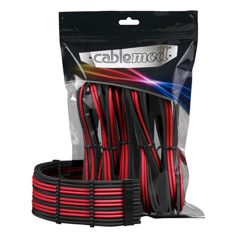 Asiahorse Cable Kit