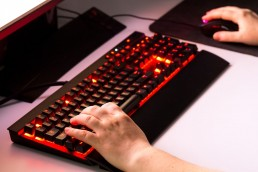 How to Use a Capture Card for PC