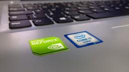 nvidia geforce gtx featured image