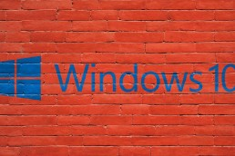 windows 10 home vs pro featured image
